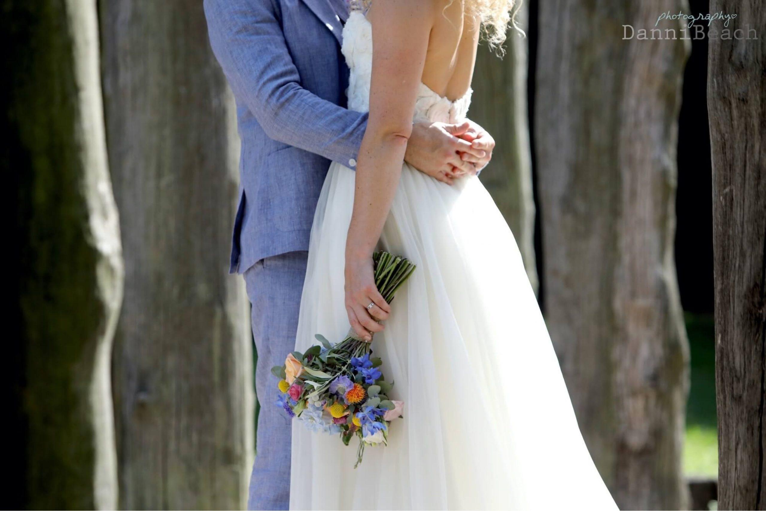 creative wedding photography Gildredge Manor