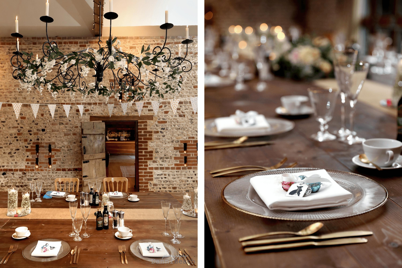 sussex barn wedding venue barn