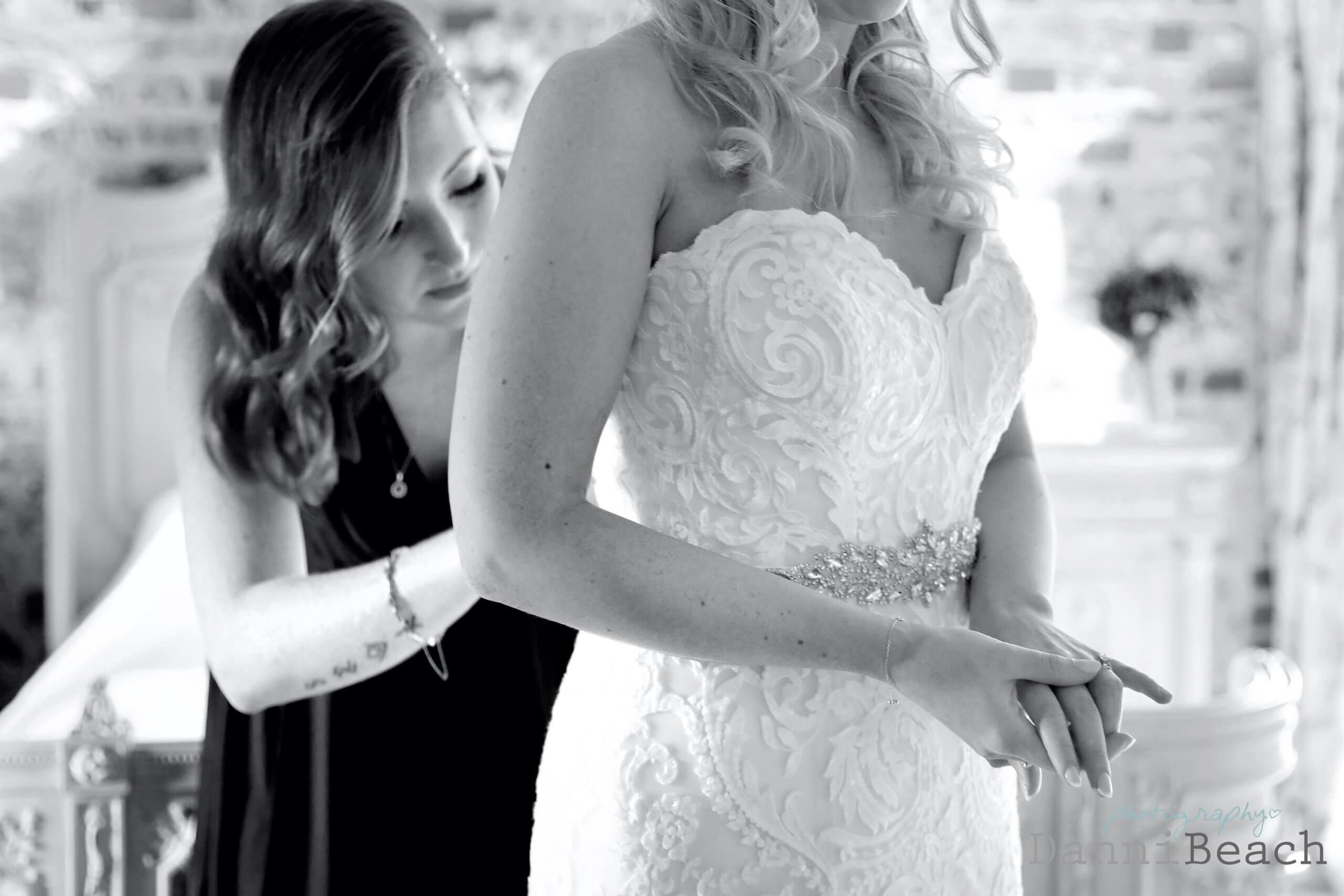 wedding ring emotion