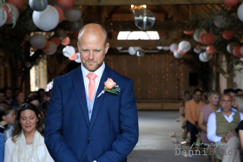 East Grinstead wedding photographer