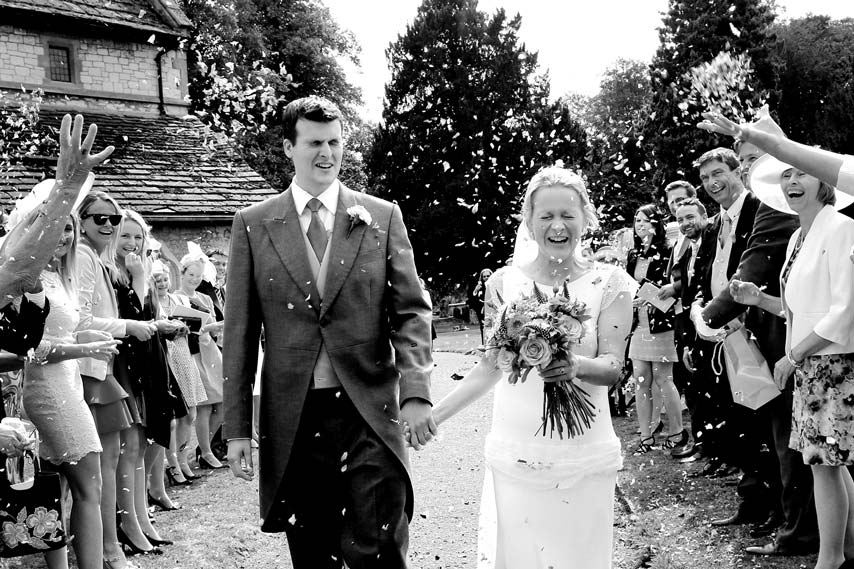 sussex church wedding