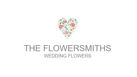 The Flowersmiths