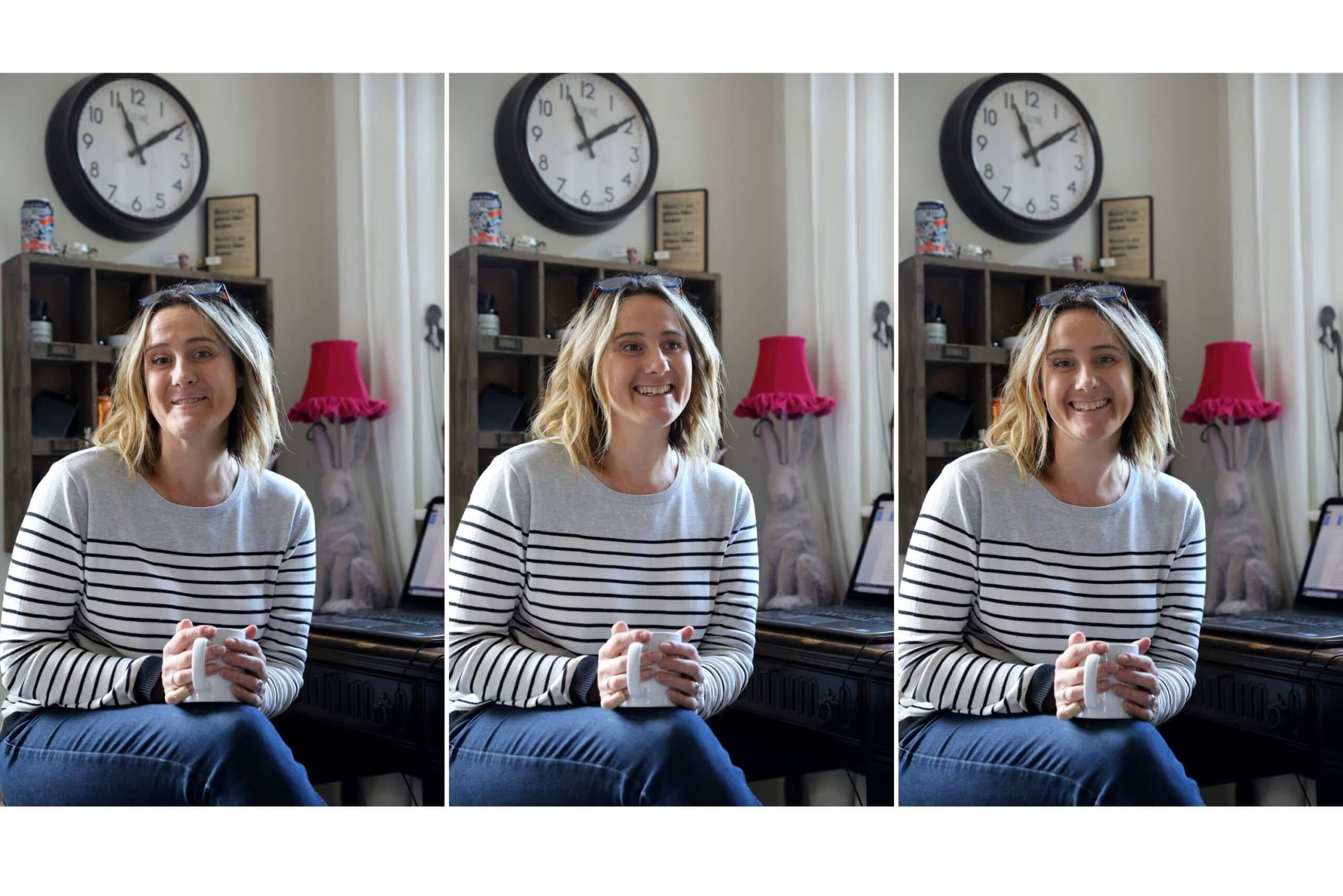 photography tips on looking for the moment