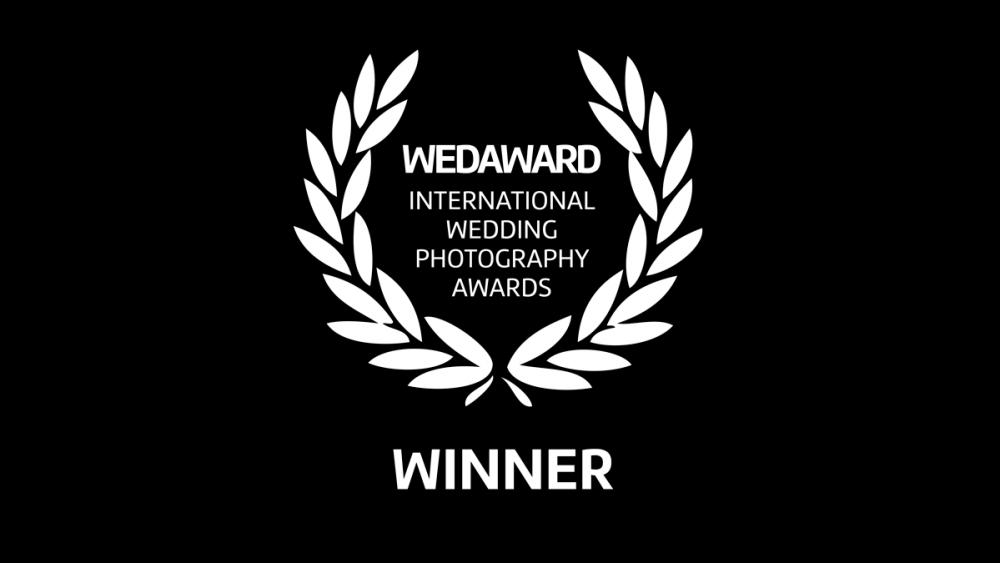Wedawards