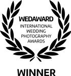 Wedawards Winner