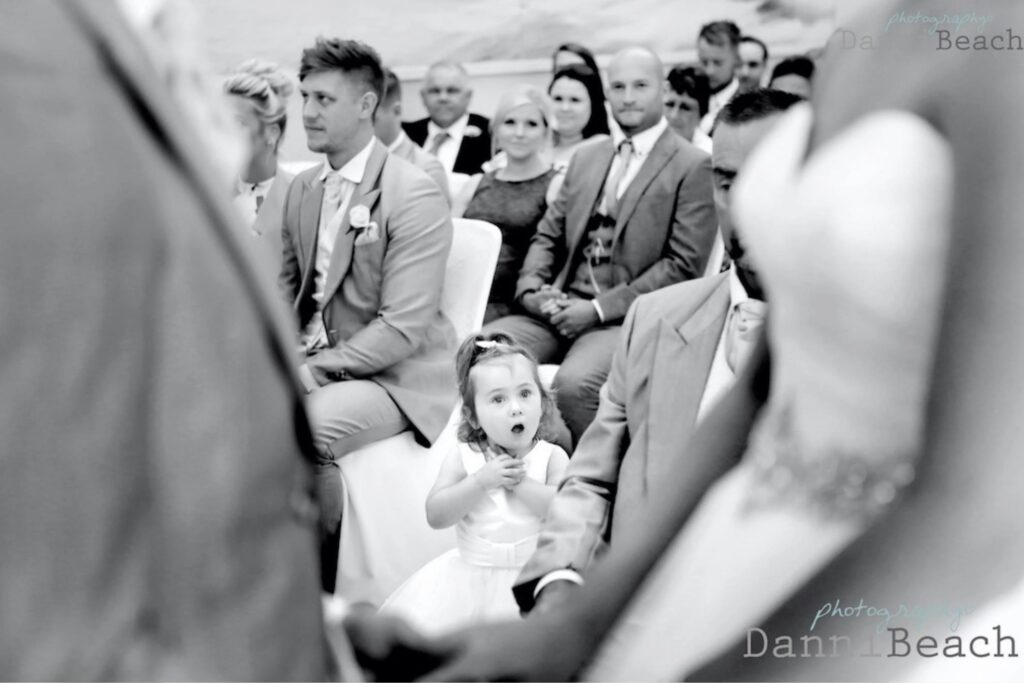 sussex wedding photography prices