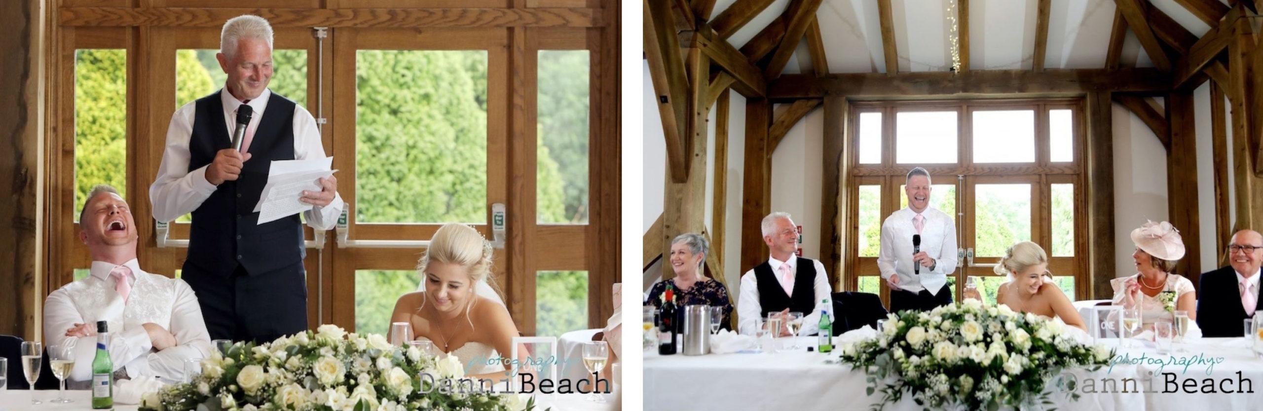 sussex wedding photographer brookfield Barn