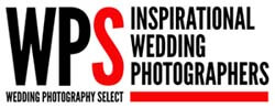 Top Wedding Photographers